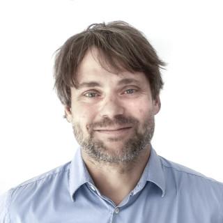 Dillon Euler, MD