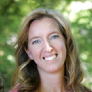 Courtney Crombie, MD