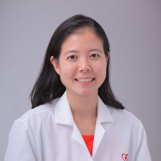 Stacy Baird, MD