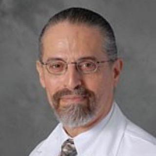 Herminio Perez, MD