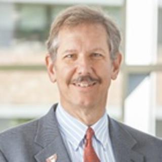 Steven Wengel, MD