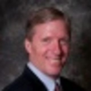 Robert Davidson, MD