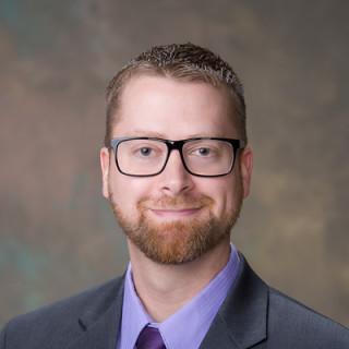 Nathan Zelinski, MD