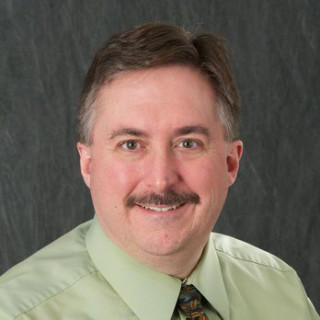 Herbert Berger, MD