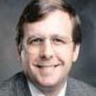 Thomas Kryzer Jr., MD
