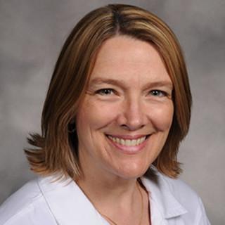 Gretchen Wienecke, MD