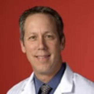 Bryan Bohman, MD