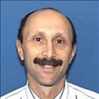 Jeffrey Rosen, MD
