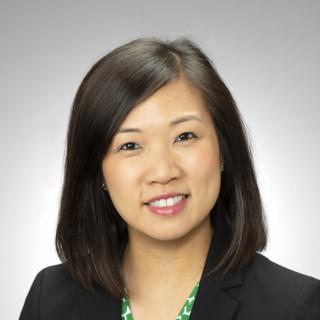 Christine Garcia, MD