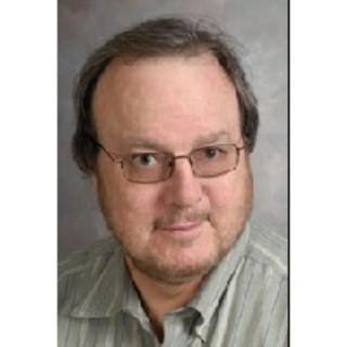 Scott Hoyer, MD
