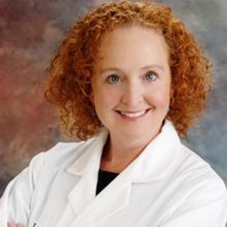 Anita Sloan, MD