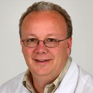 Robert Derr, MD