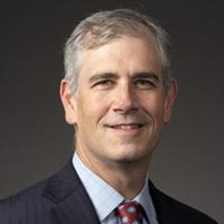 Jeffrey Wolf, MD