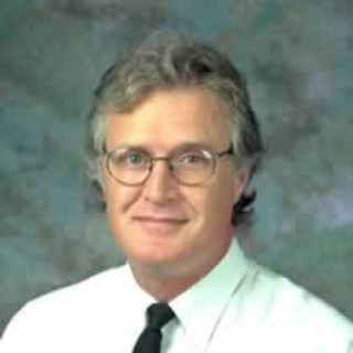Terry Cohen, MD