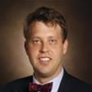 Daniel Claassen, MD