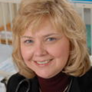 Cheryl Cook, MD