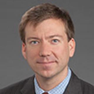 Stephen Wright Jr., MD