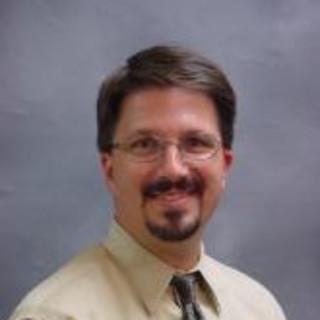 Daniel Rapp, MD