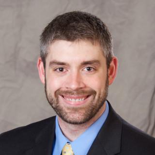 Tyler Mouw, MD