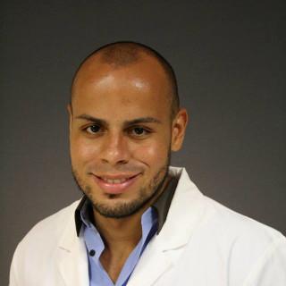 Jorge Velez Fournier, MD