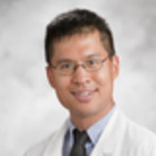 Howard Chen, MD