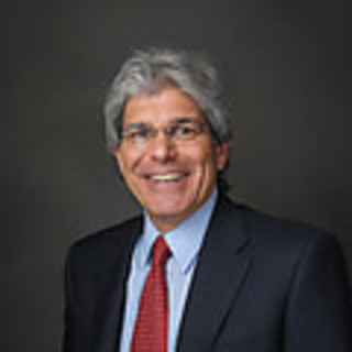 Robert Mucciolo, MD