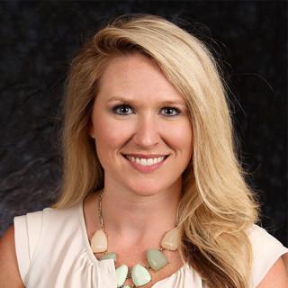 Brooke Bailey
