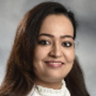 Sarah Abdelsamad, MD