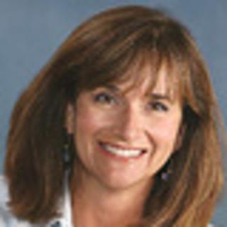Cindy Mingea, MD