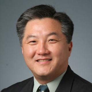 David Song, MD