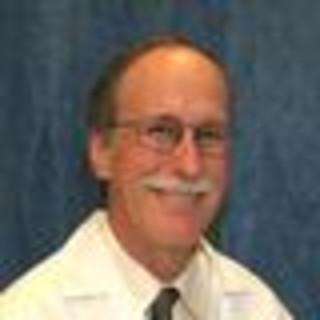 Stephen Arnold, MD