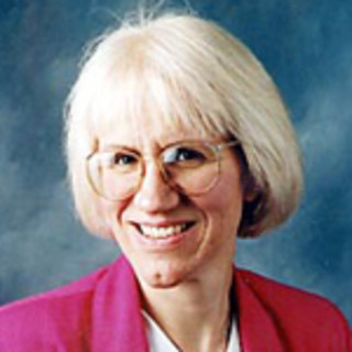 Mary Keen, MD