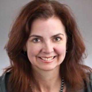 Kristen Cain, MD