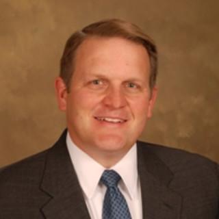 Joseph Cvancara, MD
