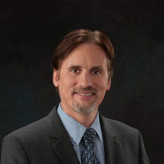 Daniel Case, MD