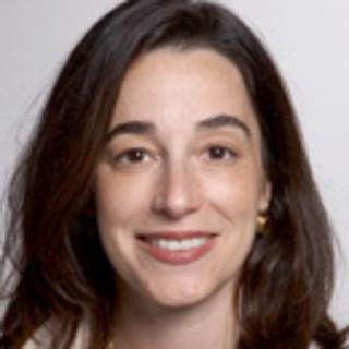 Nina Priven, MD