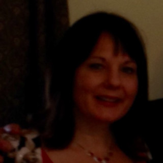 Sherri Carney, MD