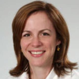 Karen Blessey, MD