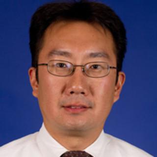 Regan Yau, MD