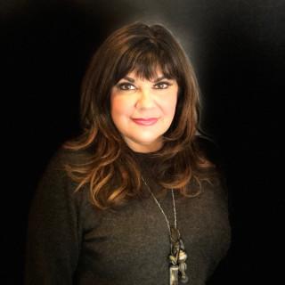 Marianne Azneer, PA