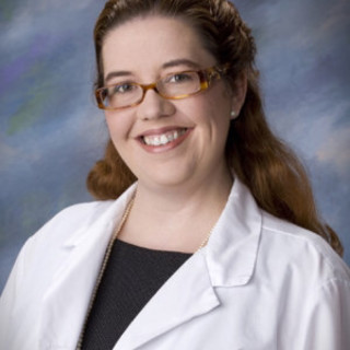 Laura Carr, MD