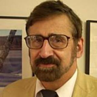 Jeffrey Kezis, MD