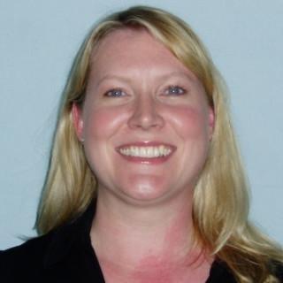 Janna Hartman, MD