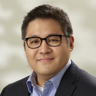Steve Han, MD