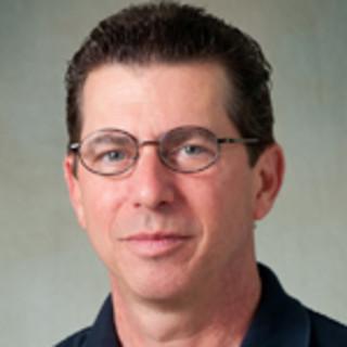 Randy Caplan, DO