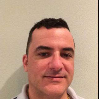 Santiago Jimenez, MD