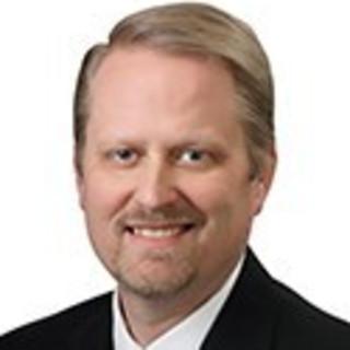 David Staff, MD