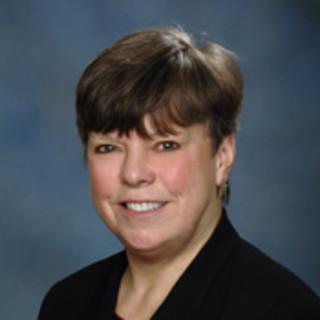 Cynthia Bearer, MD