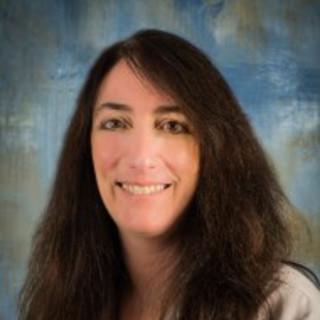 Elizabeth Marcus, MD