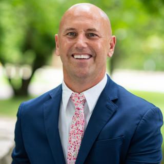 James Miller, MD
